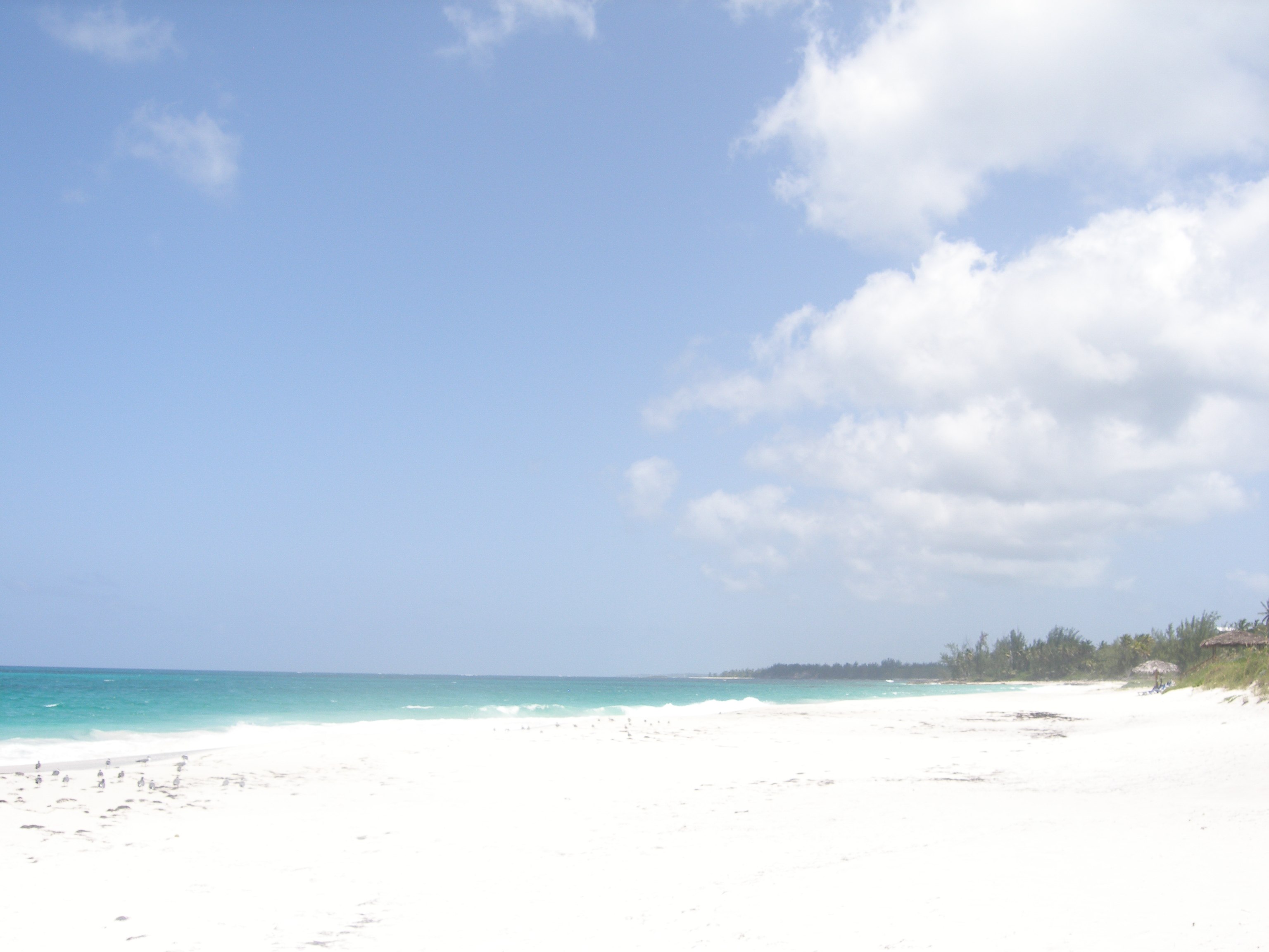 Land for Sale at Wykee Estates Lot 15A Governors Harbour, Eleuthera Bahamas