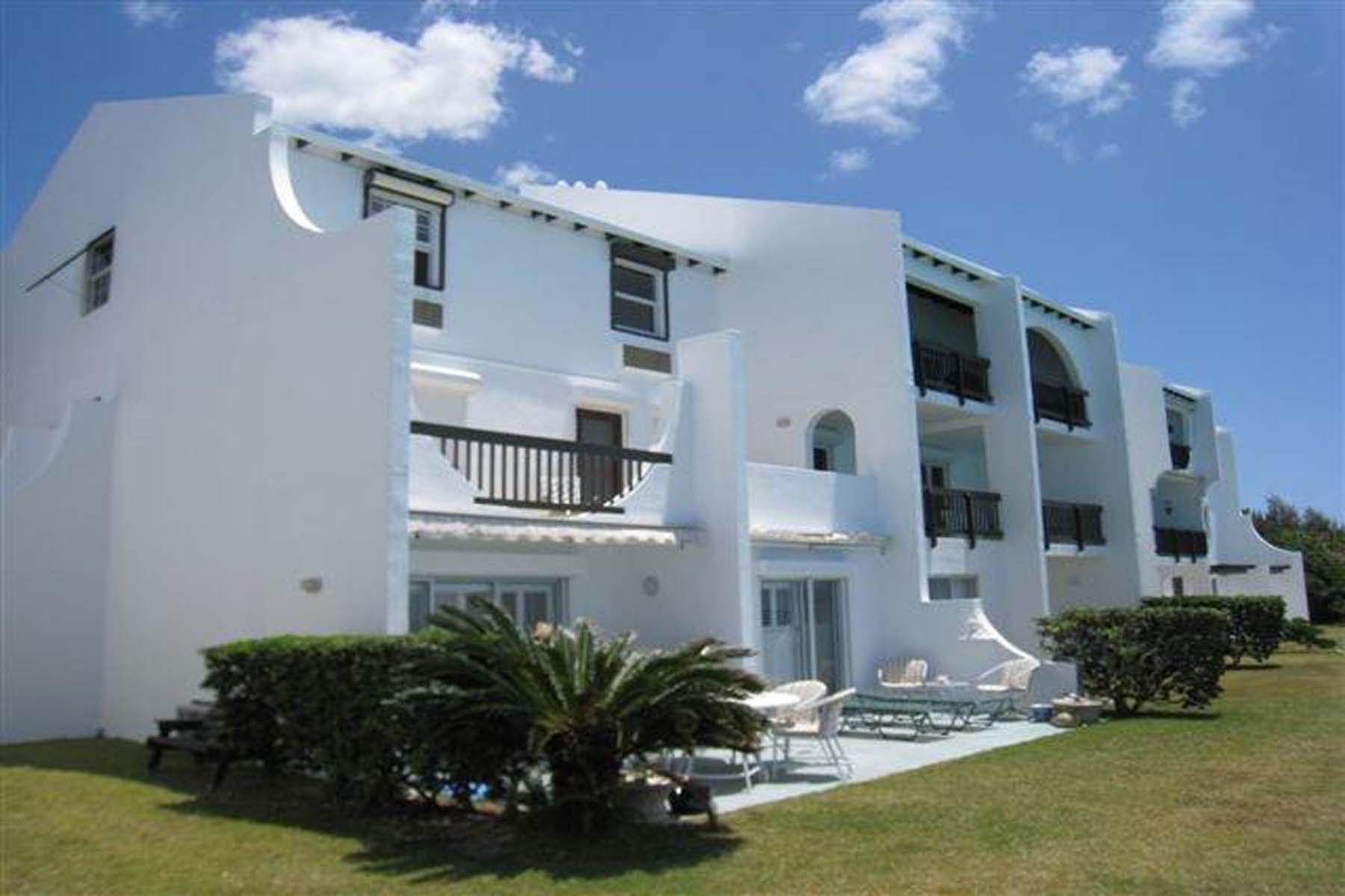 Property For Sale at Landmark Unit 8A