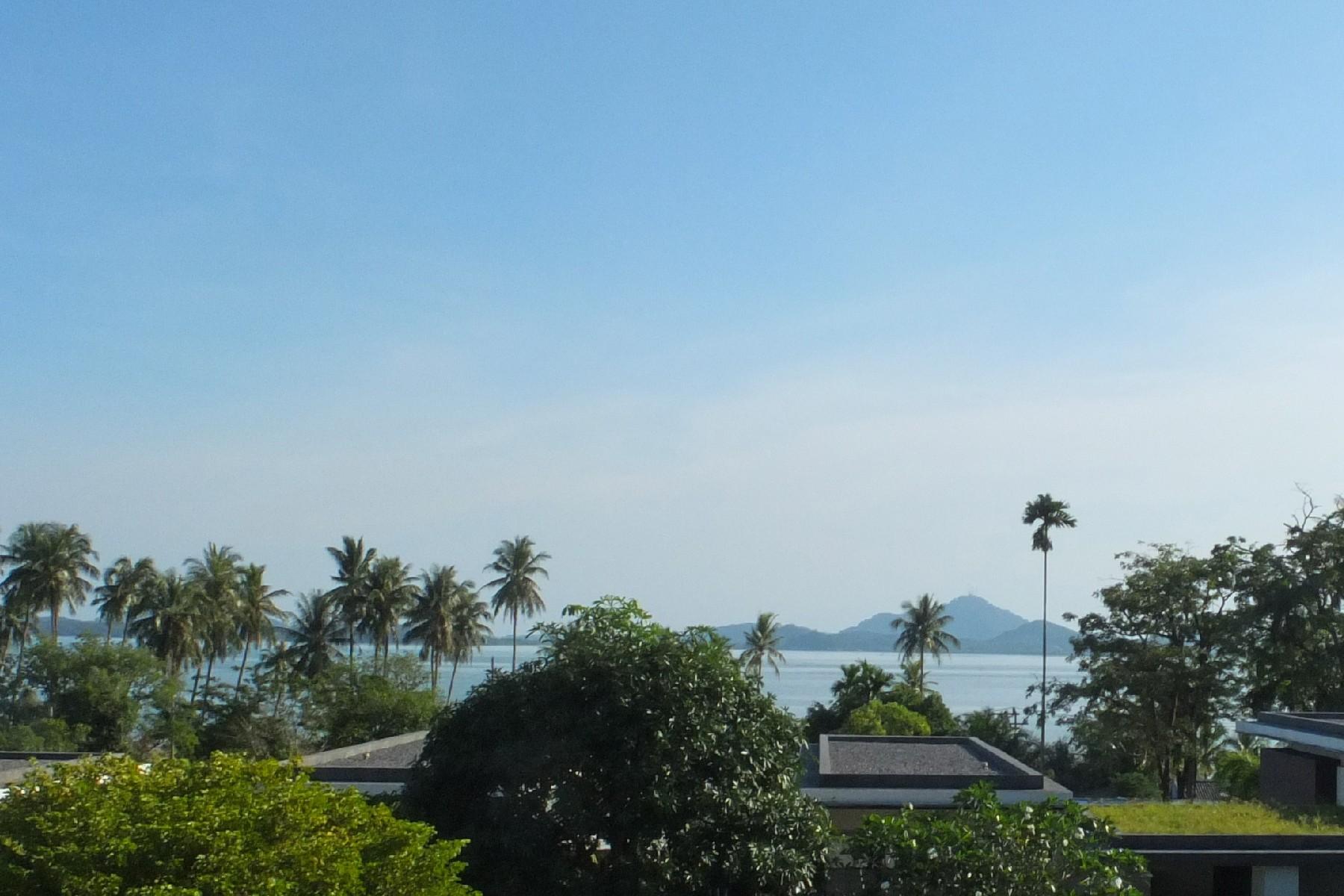Property Of East Coast Pool Villa