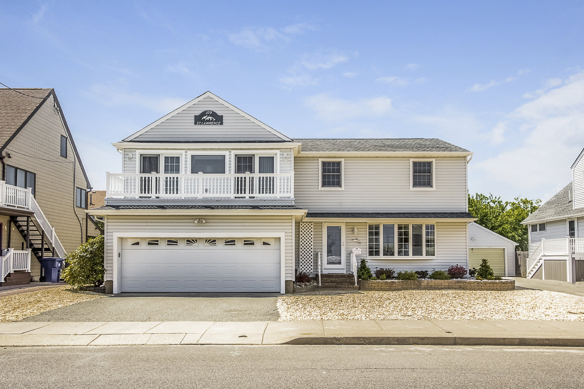 Property For Sale at Spacious Home on Pelican Island - Toms River Township