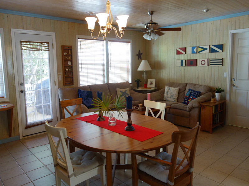 Additional photo for property listing at Cozy Corner Elbow Cay Hope Town, Abaco Bahamas