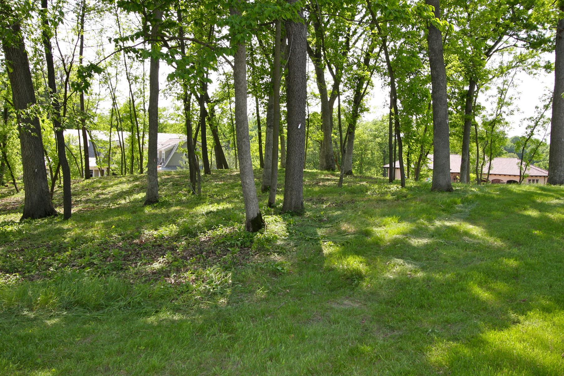 Land for Sale at 18411 9th Ave N Plymouth, Minnesota, 55447 United States