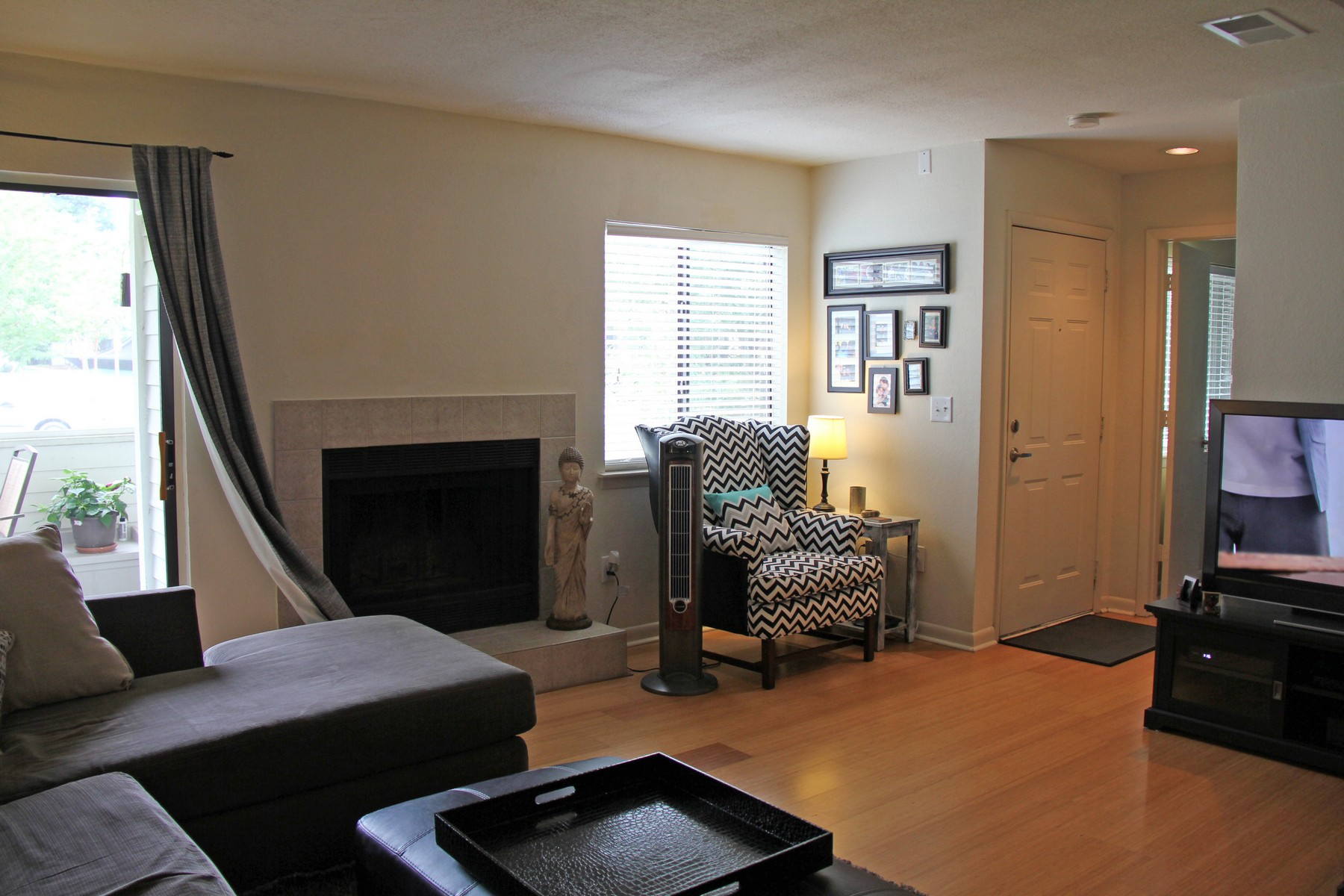 Condominium for Sale at East Bridge Town Lofts 267 Alexandra Drive Unit 14 Mount Pleasant, South Carolina 29464 United States