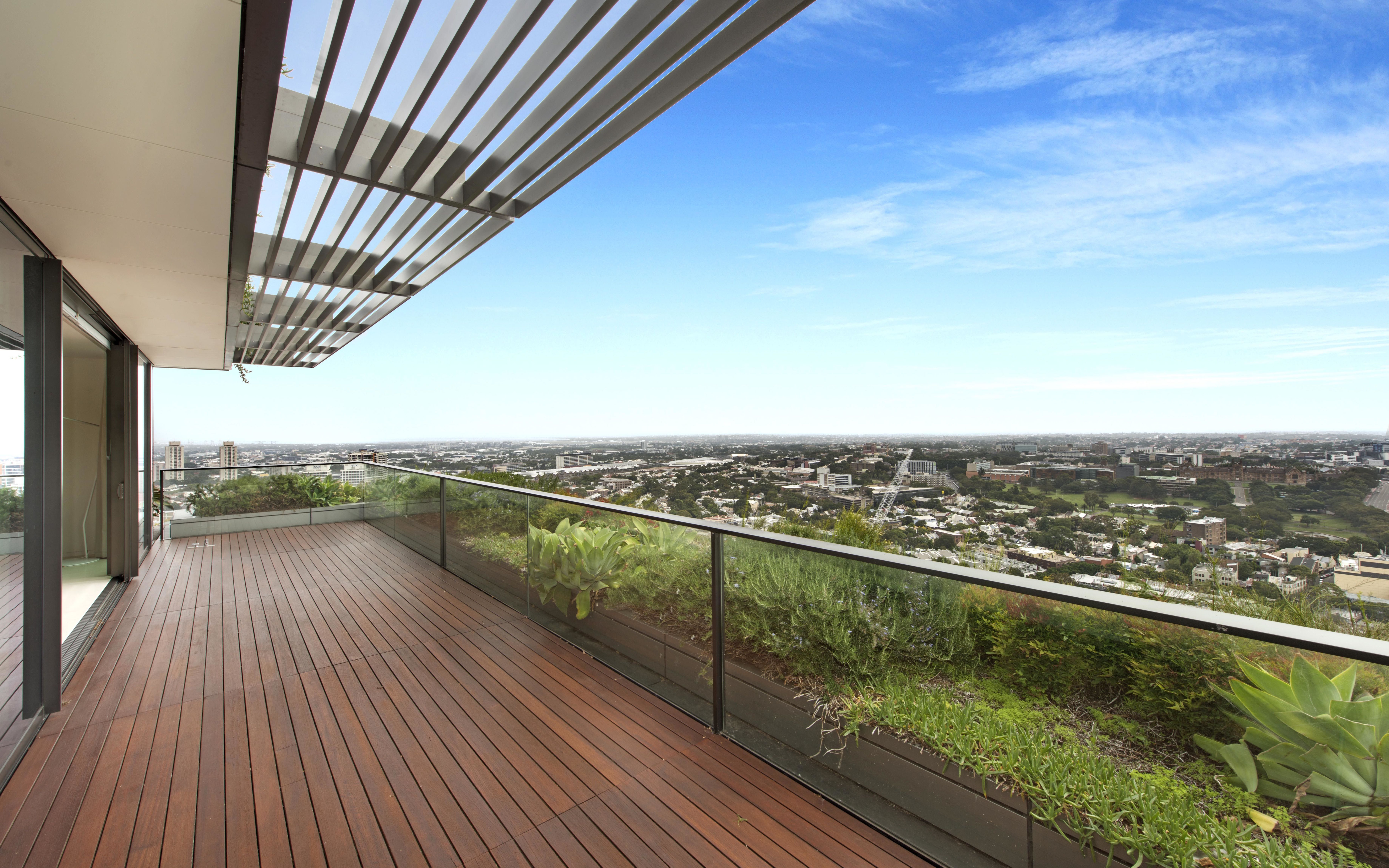 Apartment for Sale at 31071 Carlton Street, Chippendale Sydney, New South Wales, 2008 Australia