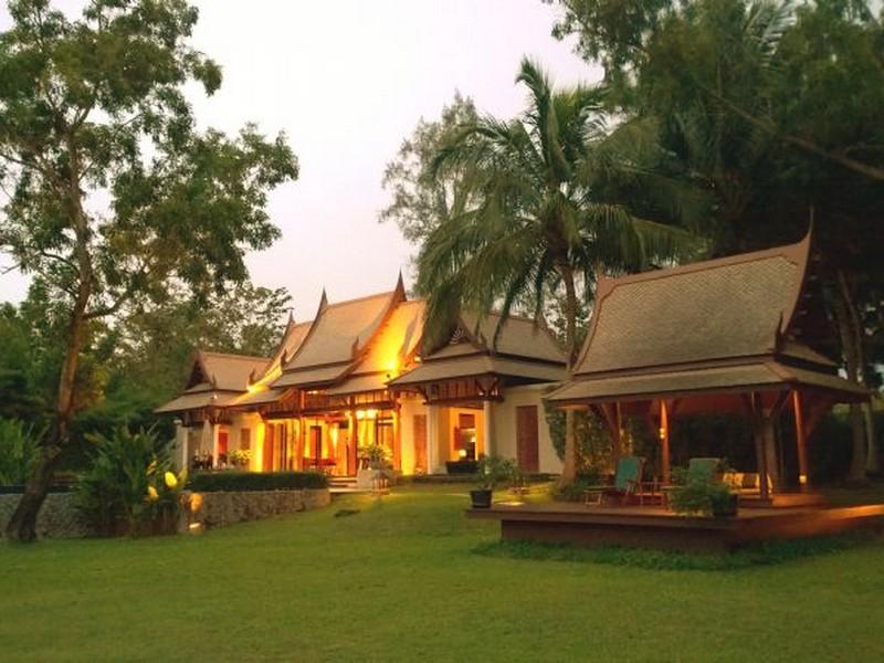 sales property at 2 Bed Banyan Tree Villa