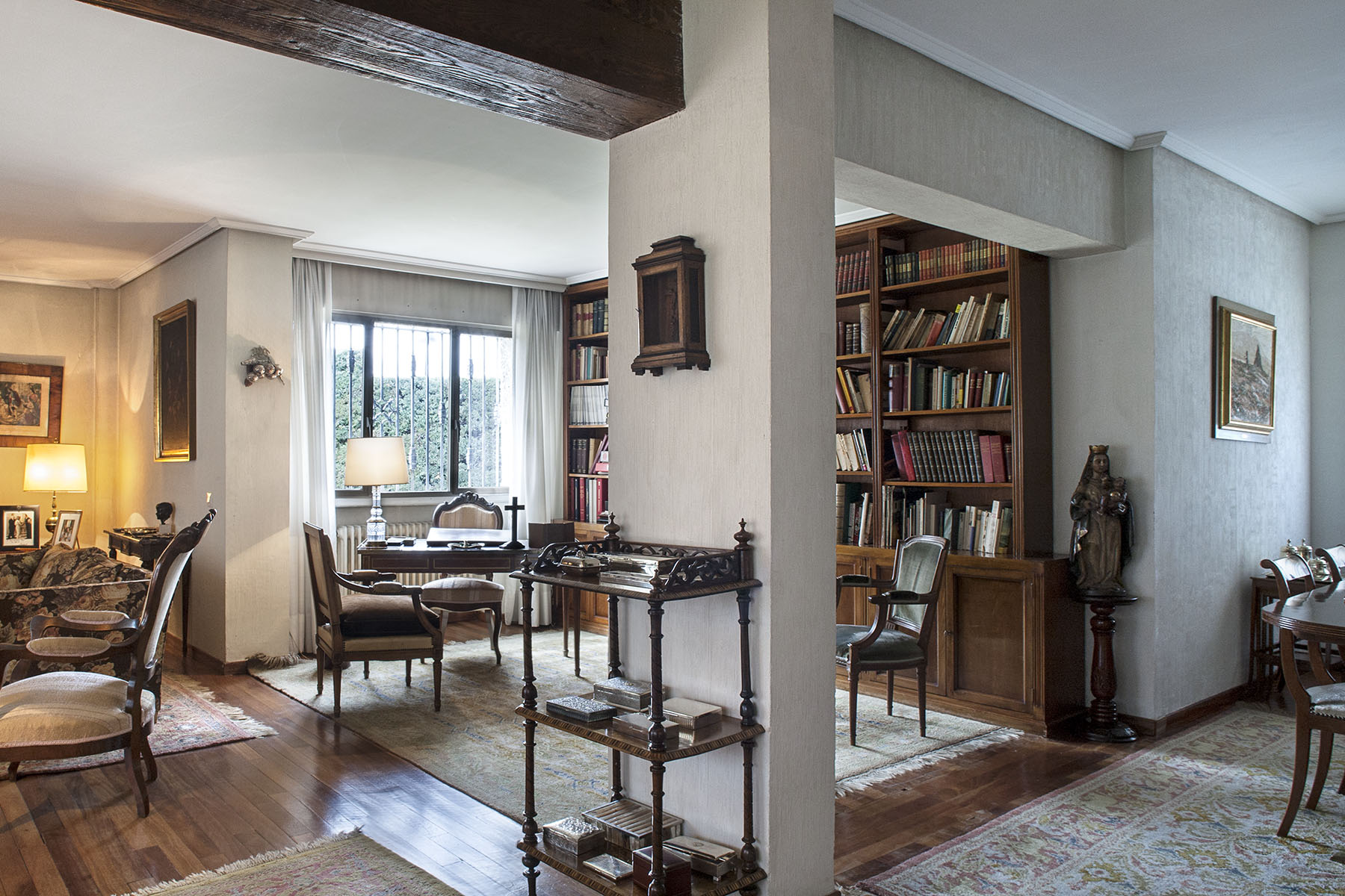 Casa Unifamiliar por un Venta en magnifica propiedad en Pozuelo Madrid, Madrid, España