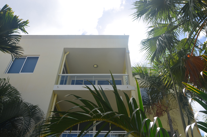 Property For Sale at Sunset Condo