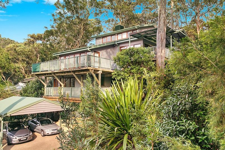 Property For Sale at 23 Elizabeth Street, Avalon