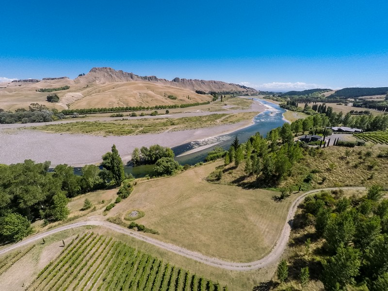 Land for Sale at Lot 7, 1308 Tuki Tuki Road Other Hawke's Bay, Hawkes Bay, 4294 New Zealand