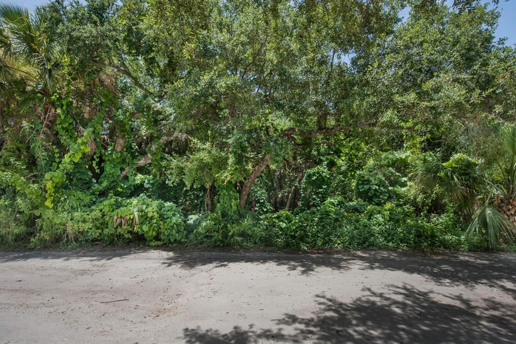 Terreno per Vendita alle ore Homesite in Summerplace 1931 W Pebble Path Vero Beach, Florida 32963 Stati Uniti