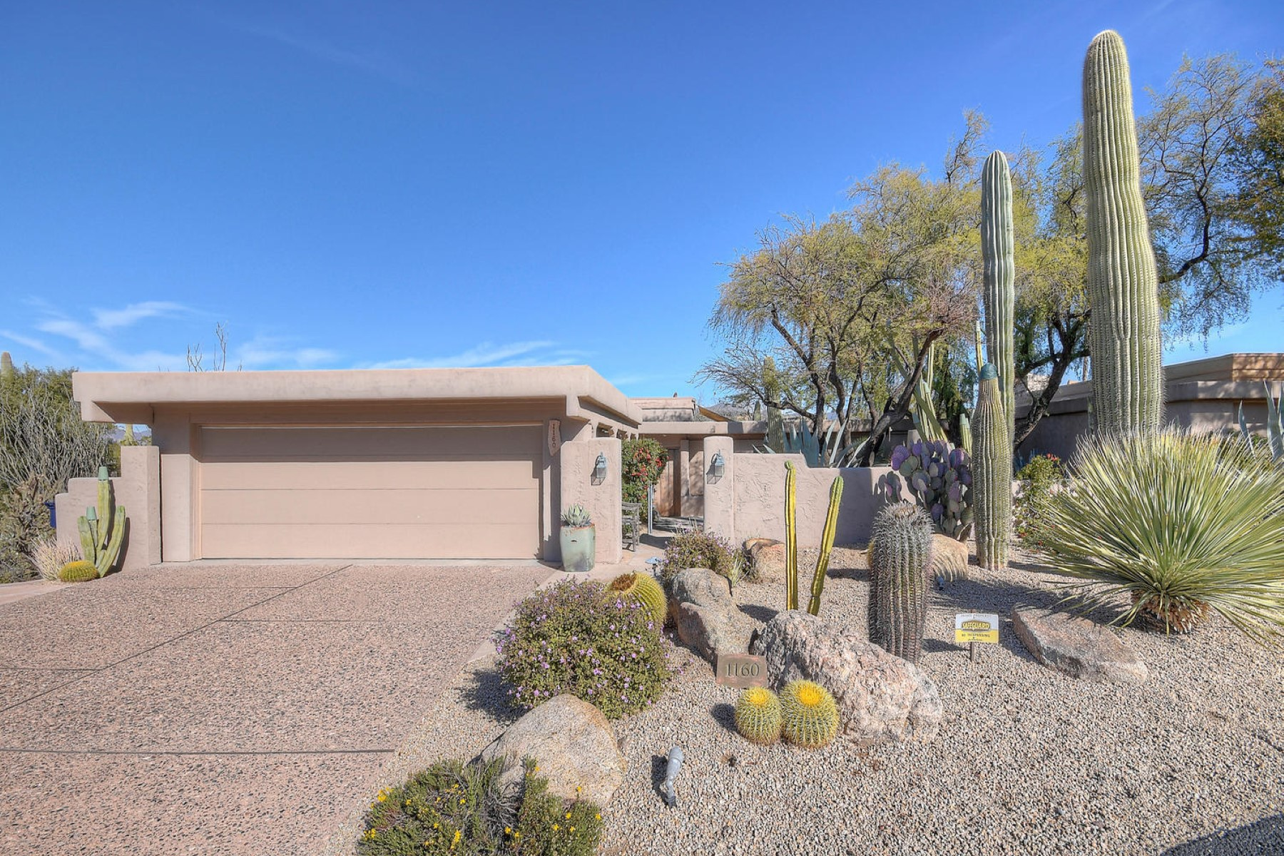 sales property at Fabulous lot within The Boulders