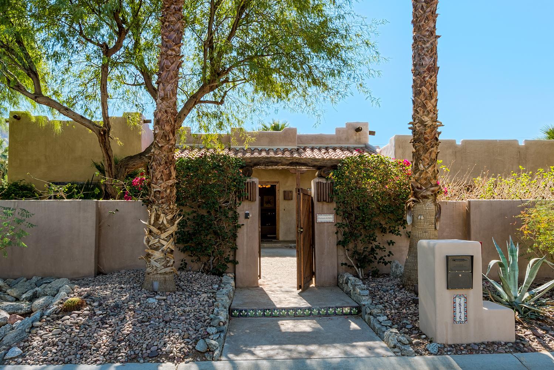 独户住宅 为 销售 在 78175 Calle Cadiz, La Quinta La Quinta, 加利福尼亚州, 92253 美国