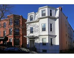 Property For Sale at Beautiful two bedroom condo on the east side in South Boston.