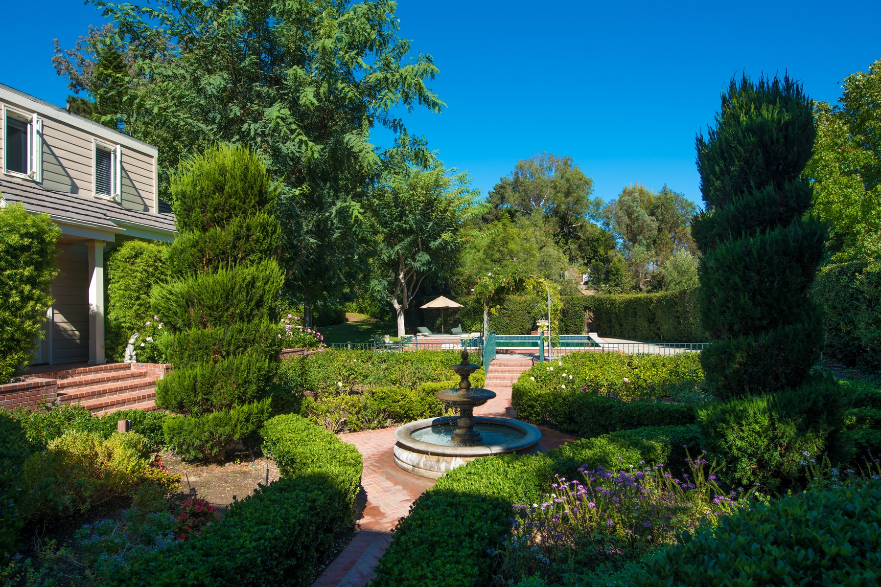 Additional photo for property listing at 4820 Sun Valley Road  Del Mar, Californie 92014 États-Unis