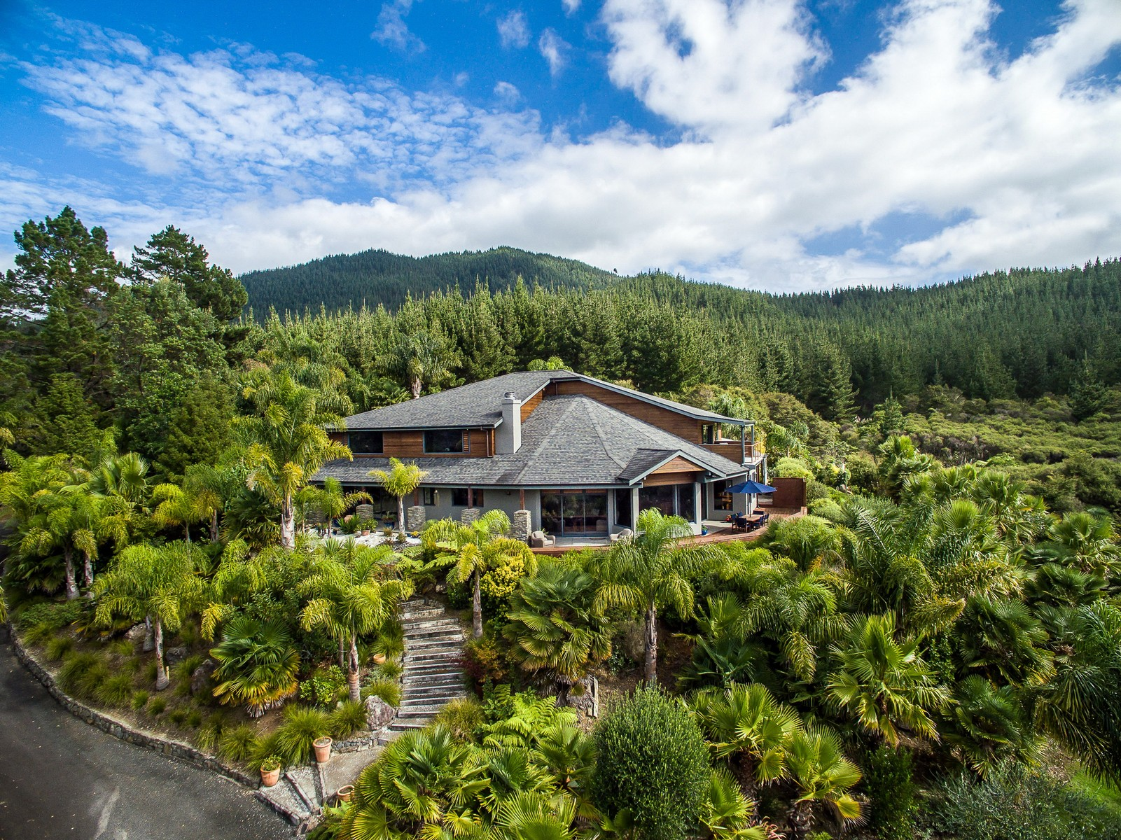 sales property at 67A St Andrews Drive, Pauanui, Coromandel