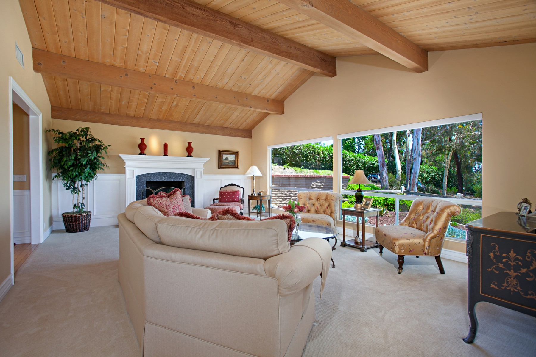 Additional photo for property listing at 16912 Reposa Alta  Rancho Santa Fe, California 92067 Estados Unidos