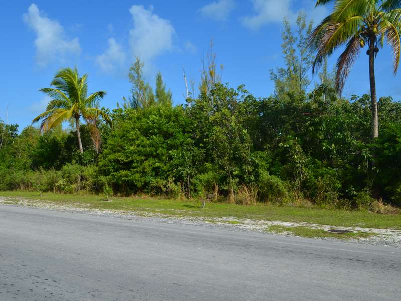Additional photo for property listing at Block 1 Lot 98 & Lot 99 Treasure Cay, Abaco Bahamas