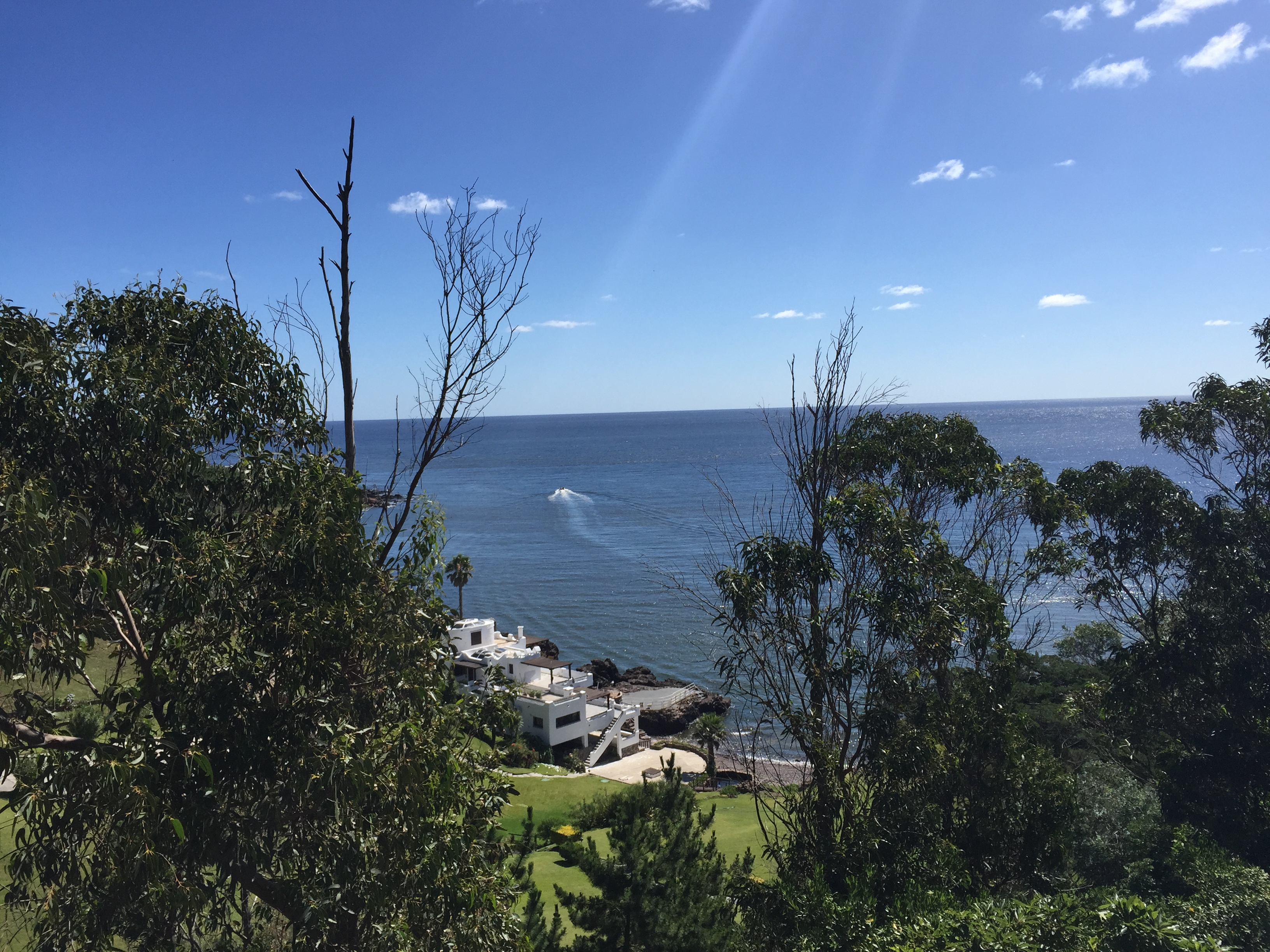 Moradia para Venda às Terrazas de la Ballena Punta Del Este, Maldonado Uruguai