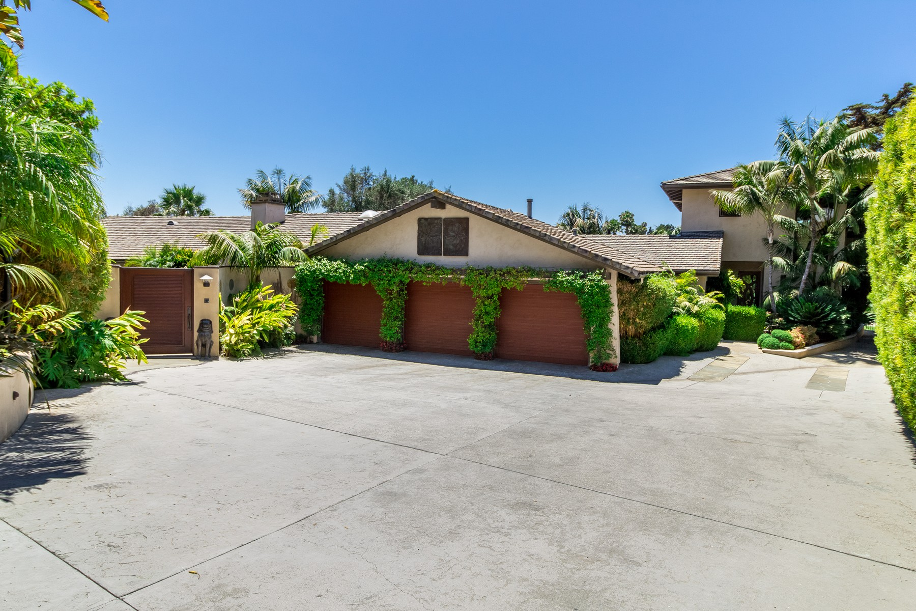 Additional photo for property listing at 7229 Almaden Lane  Carlsbad, California 92009 Estados Unidos