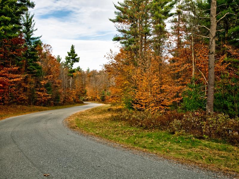 Đất đai vì Bán tại Louden Ridge 20 Kendrick Hill Road Saratoga Springs, New York 12866 Hoa Kỳ