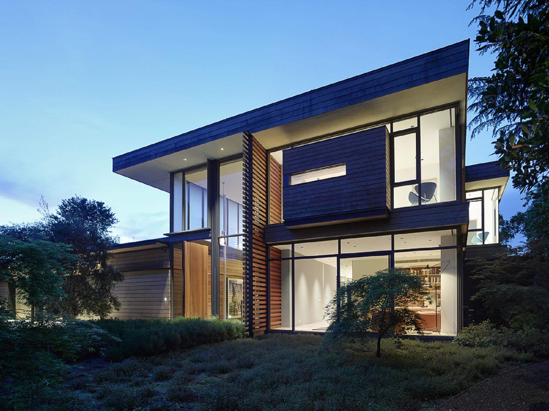 Частный односемейный дом для того Продажа на Laurel 680 Laurel Dr Sacramento, 95864 Соединенные Штаты