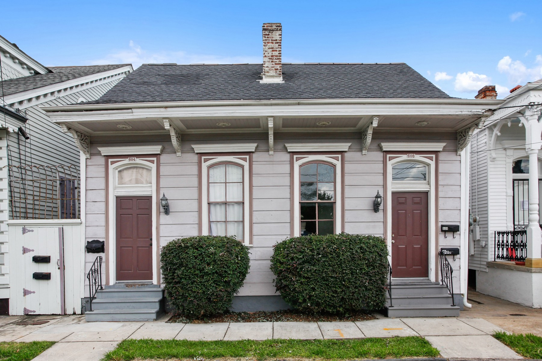 Property For Sale at 608 Louisa St