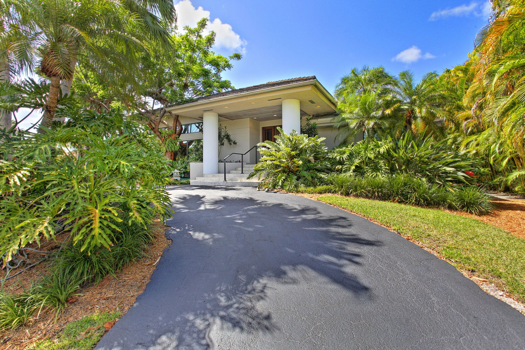 Property For Sale at 460 Rovino Ave
