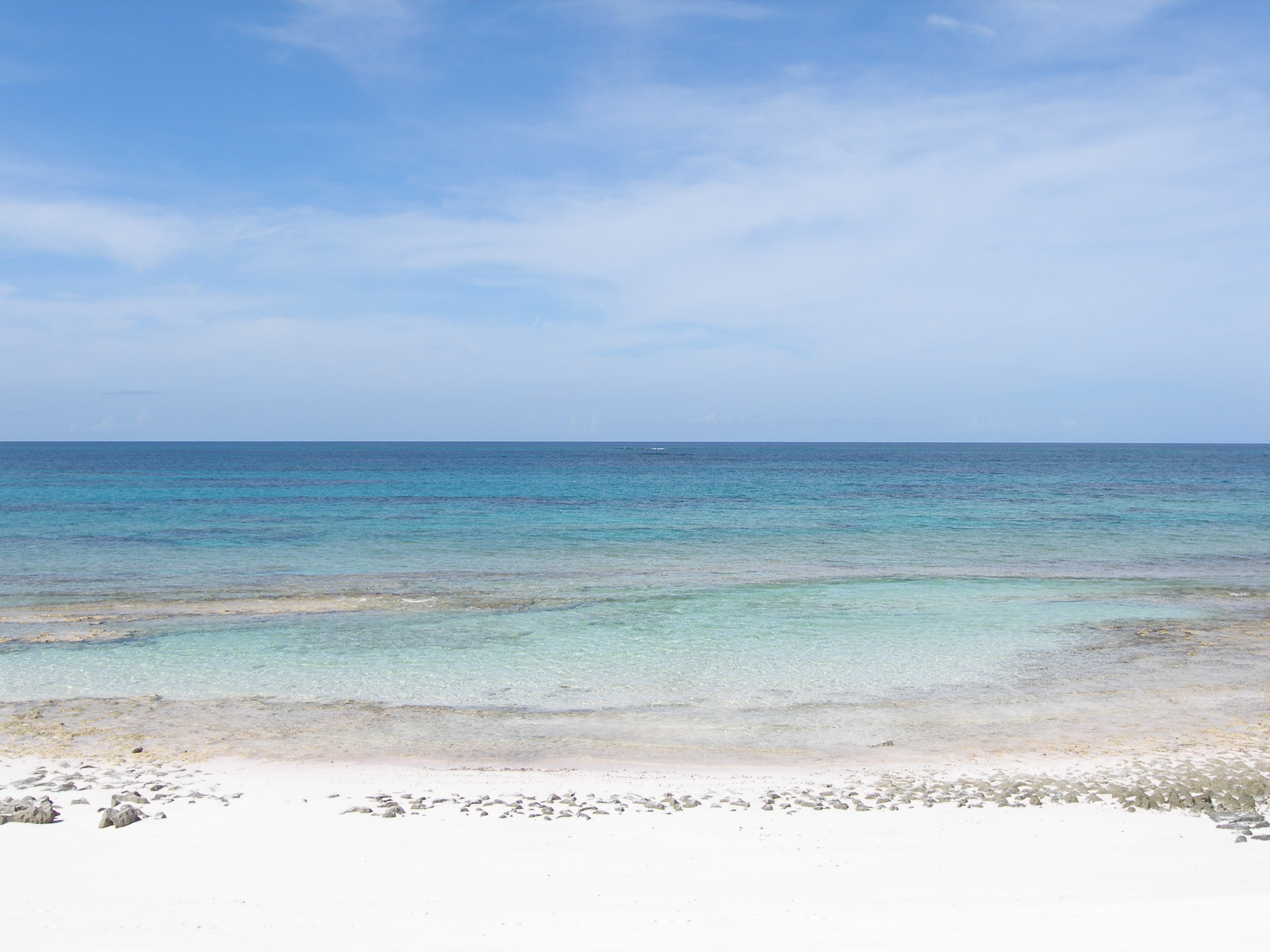 Additional photo for property listing at Nature Lover's Paradise North Palmetto Point, Palmetto Point, Eleuthera Bahamas