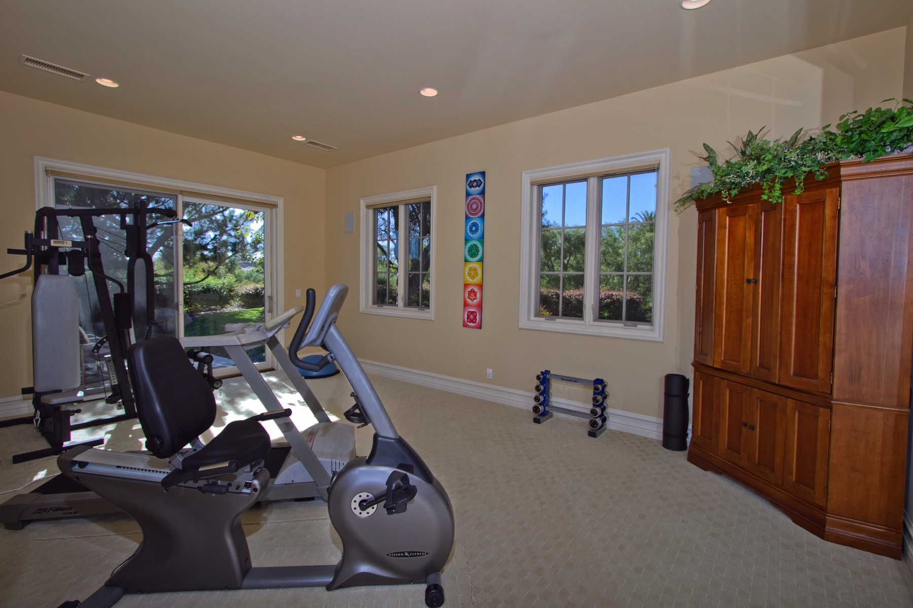 Additional photo for property listing at 4761 Rancho Del Mar Trail  San Diego, California 92130 Estados Unidos
