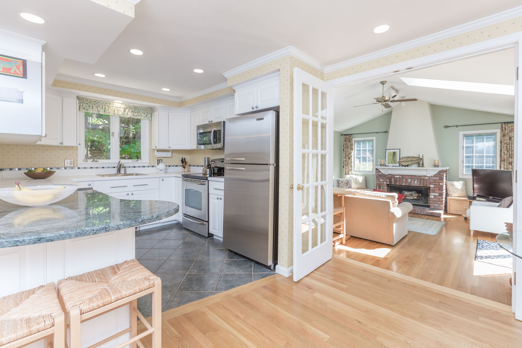 Property For Sale at Pristine Young Colonial