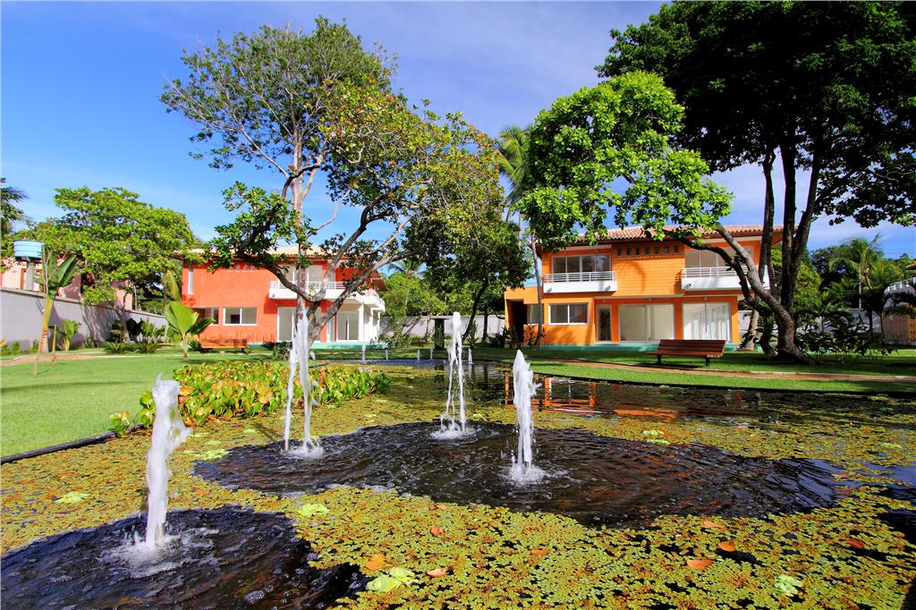 Einfamilienhaus für Verkauf beim Viva Vida Rua Nova Porto Seguro, Bahia, 45816000 Brasilien