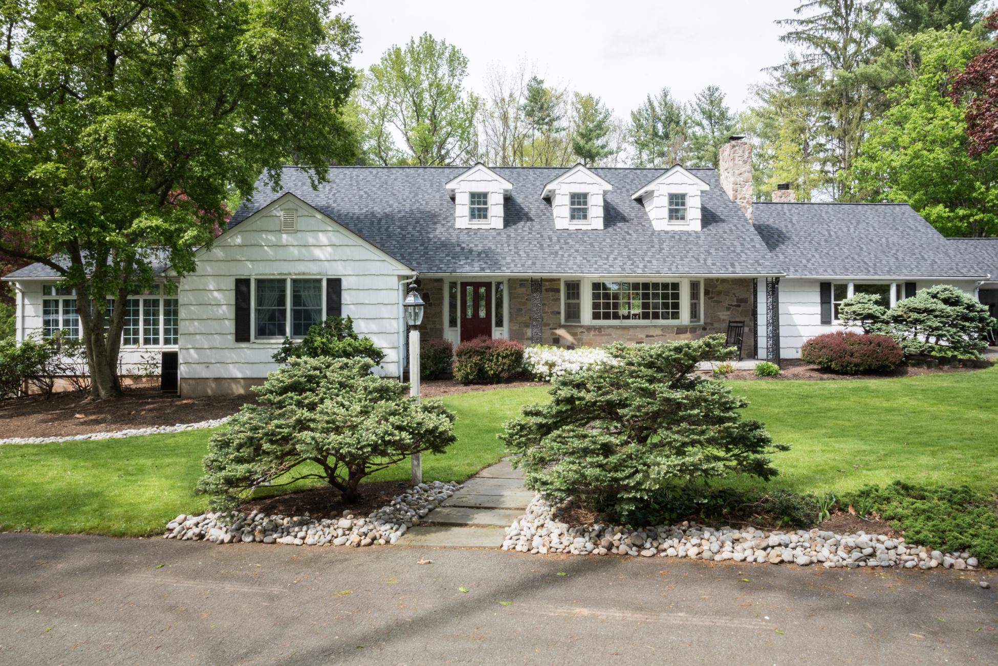 rentals property at Wonderful Rental - Princeton