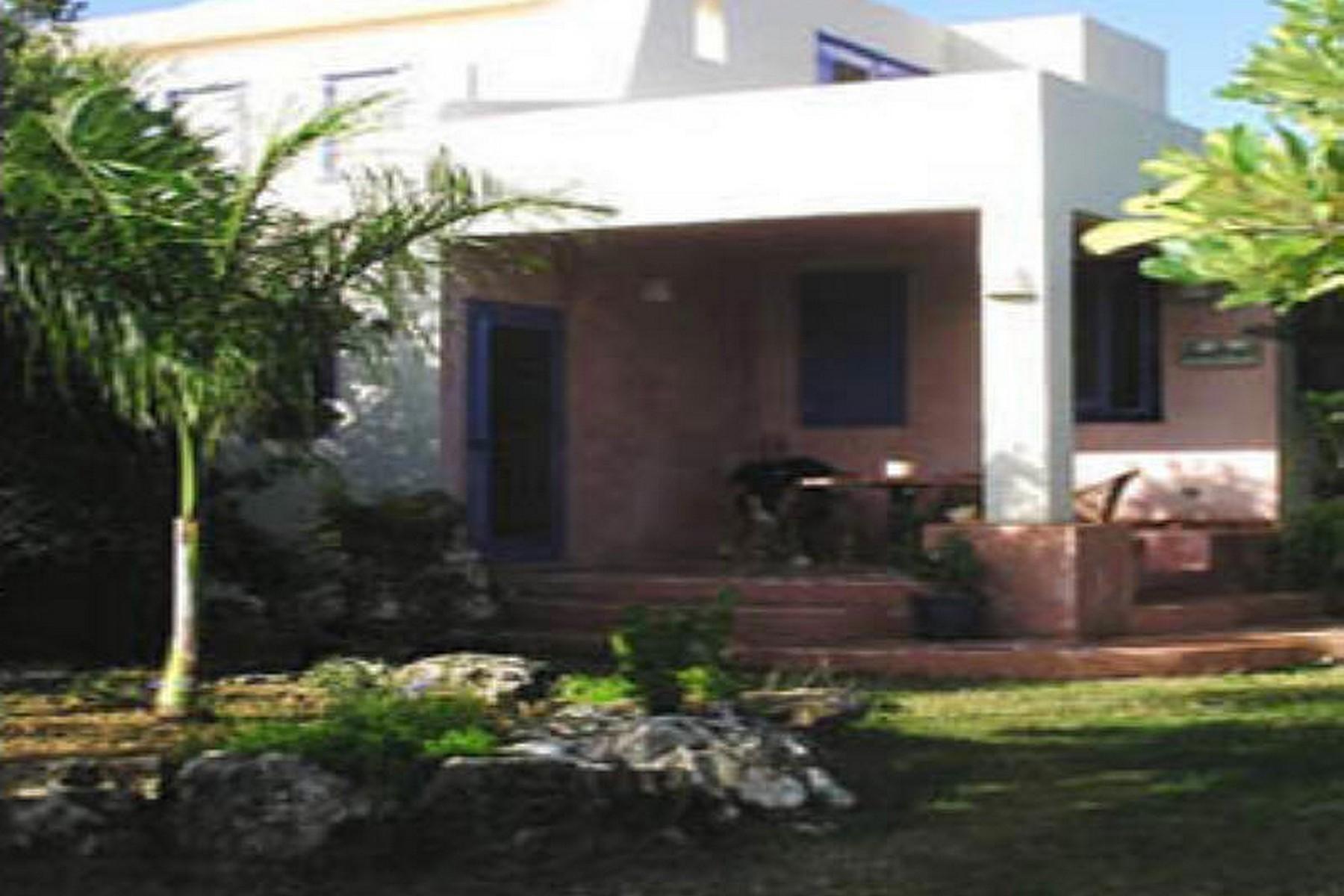 sales property at Reef's Frangipani