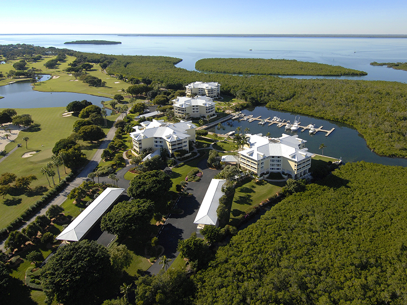 Property For Sale at Casual Elegance in Condominium Living at Ocean Reef