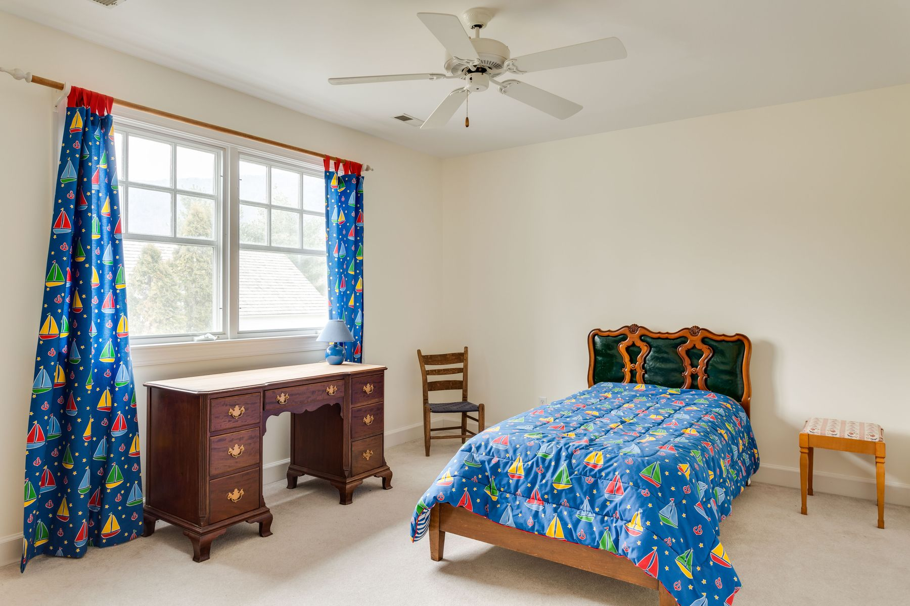 Additional photo for property listing at 4370 Slam Gate Road  Crozet, Virginia 22932 United States