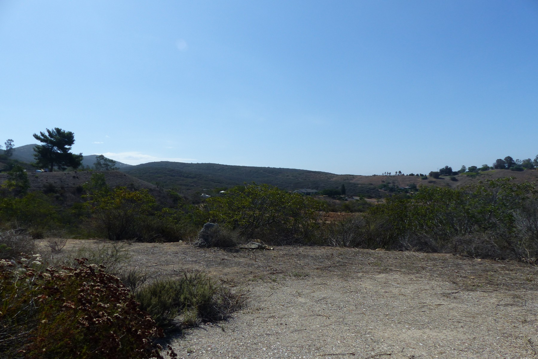 Additional photo for property listing at Vacant Land Iron Mountain Poway, Californie 92064 États-Unis