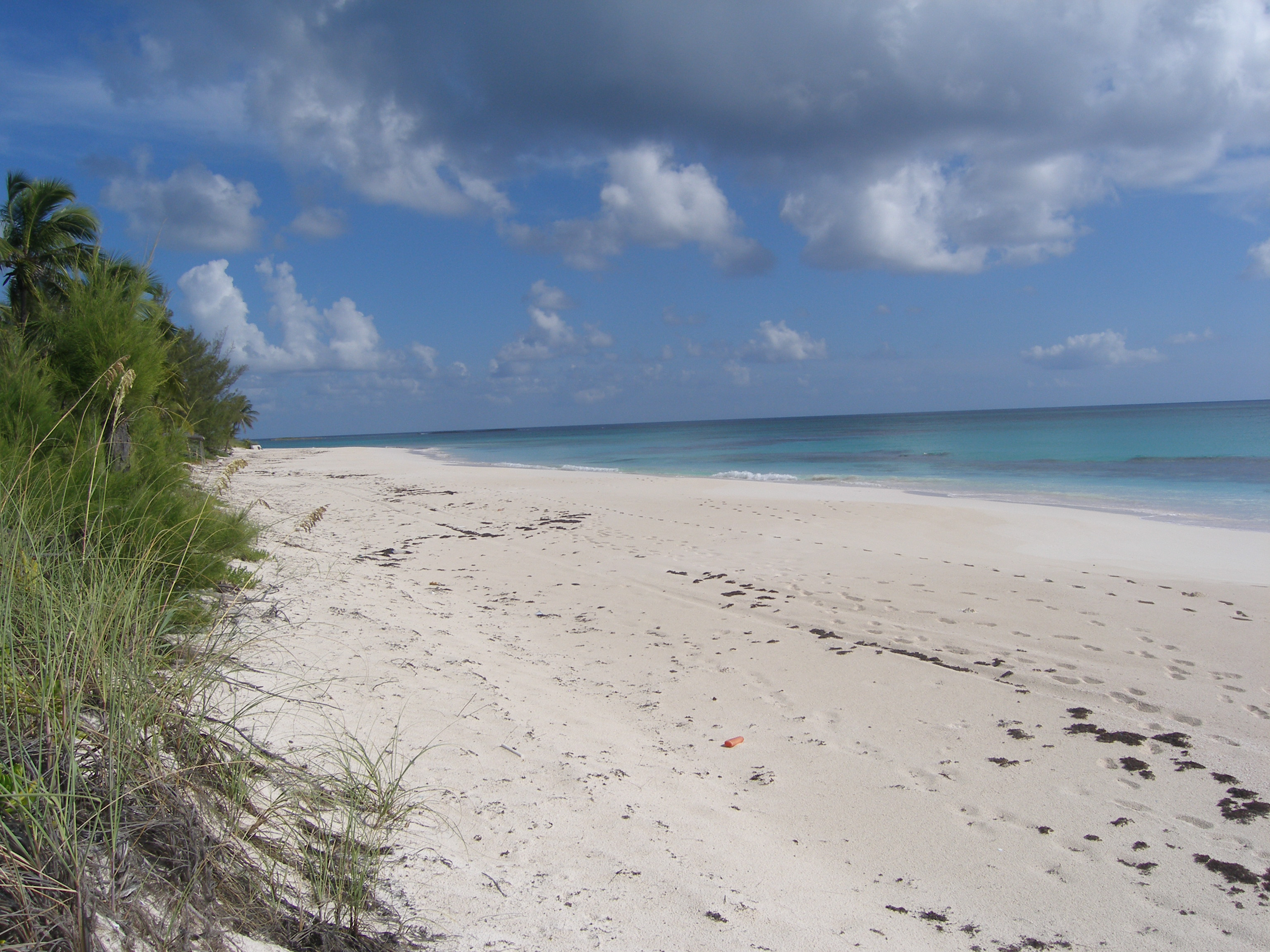 Additional photo for property listing at Banks Road Beachfront Governors Harbour, Eleuthera Bahamas