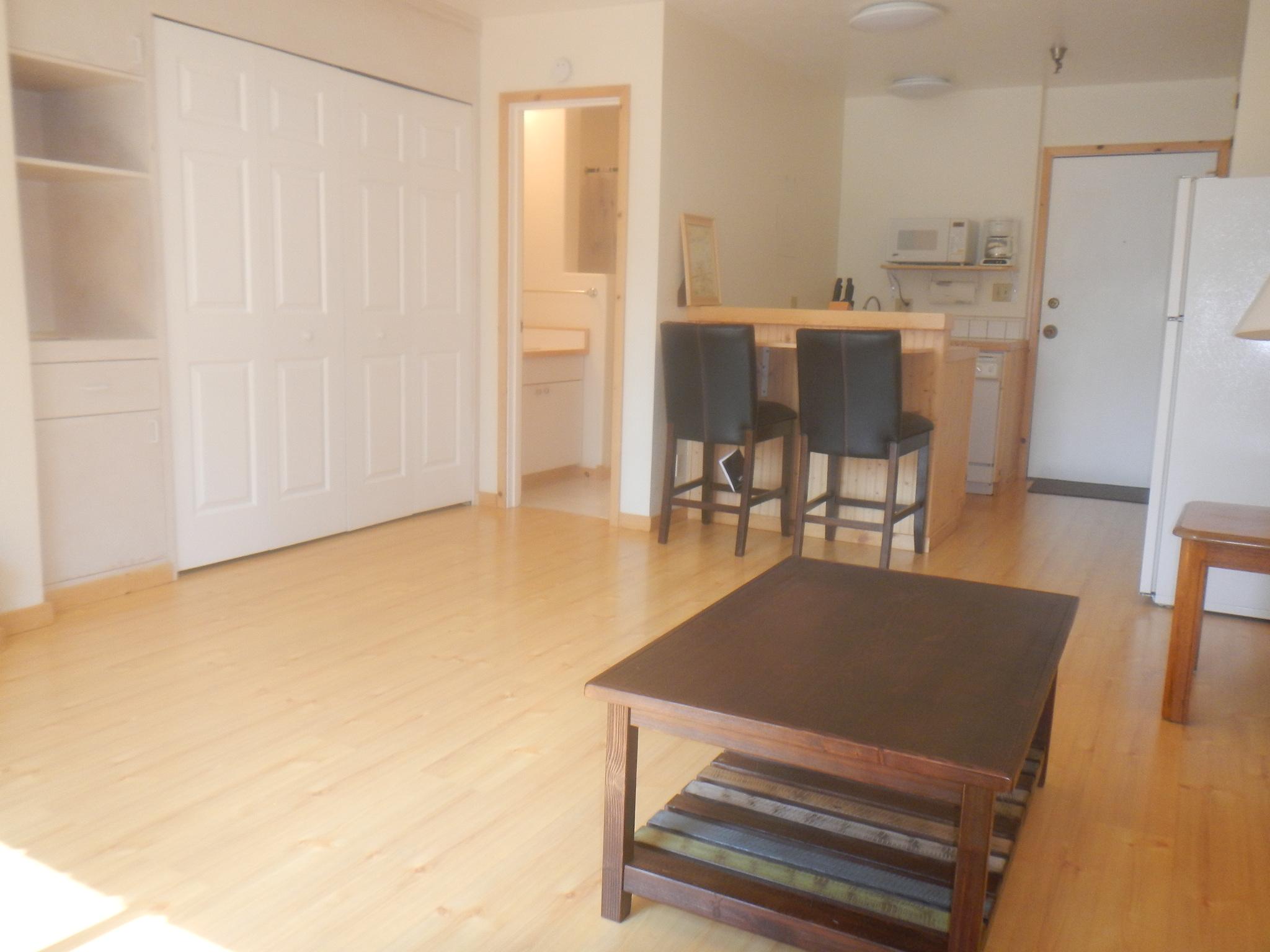 Additional photo for property listing at Affordable Sutio 113 Angani Way #2058 Sun Valley, Idaho 83353 États-Unis