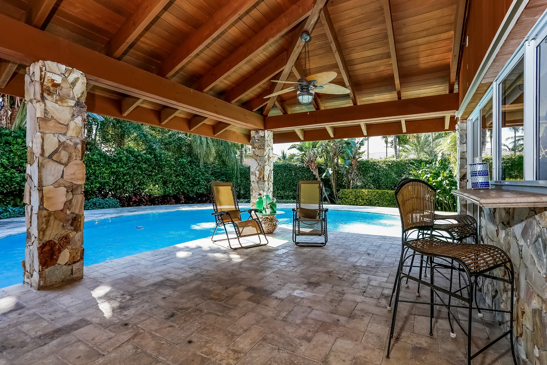Property For Sale at 7195 E Lago Dr