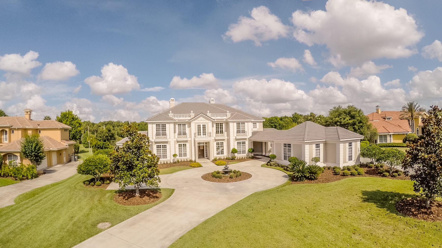 Property For Sale at Longwood, Florida