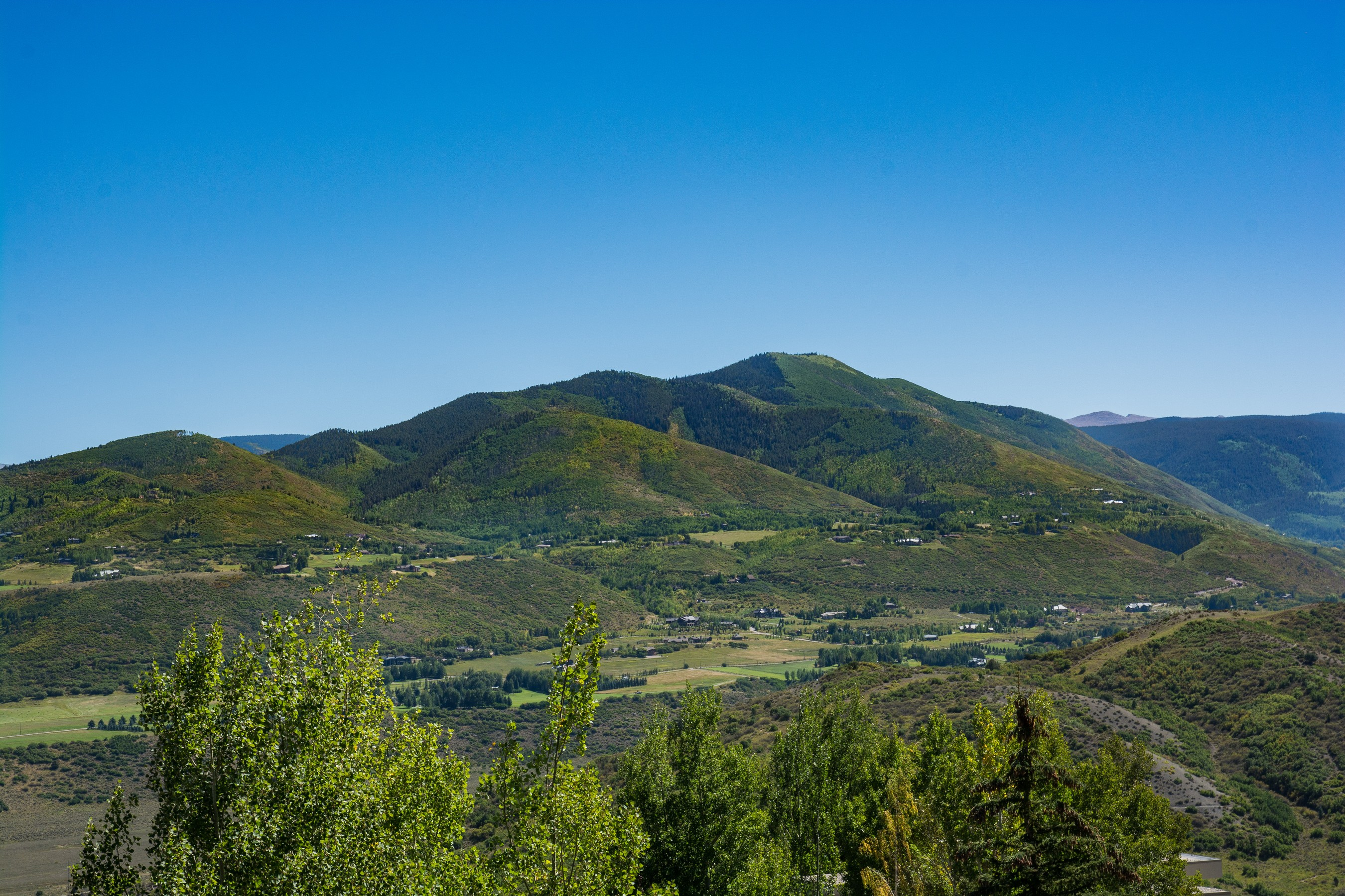 Đất đai vì Bán tại Brush Creek Village Block 5 Lot 7 145 Tabula Rasa Aspen, Colorado, 81611 Hoa Kỳ