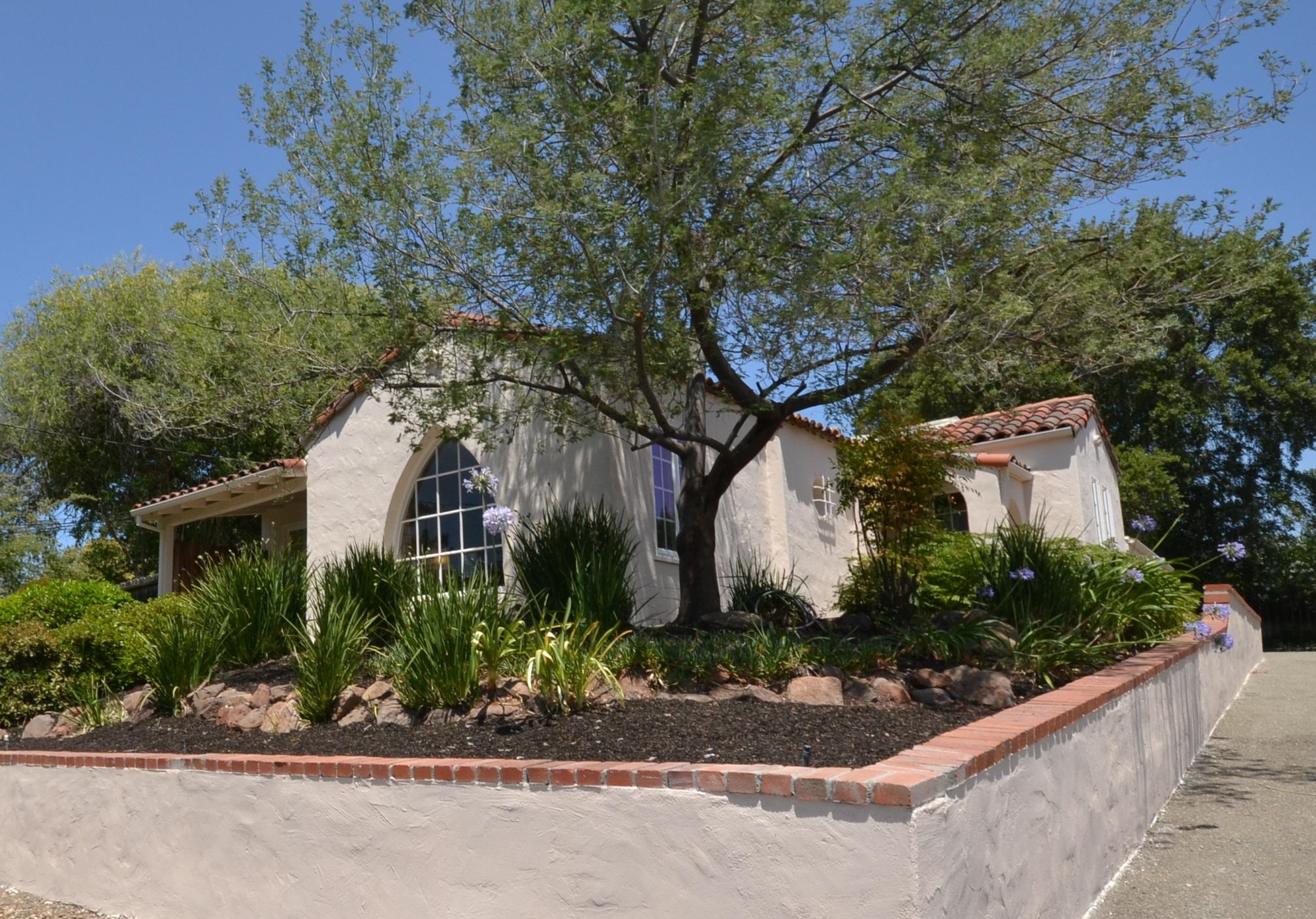 Duplex per Vendita alle ore 366 Ilo Lane Danville, California 94526 Stati Uniti
