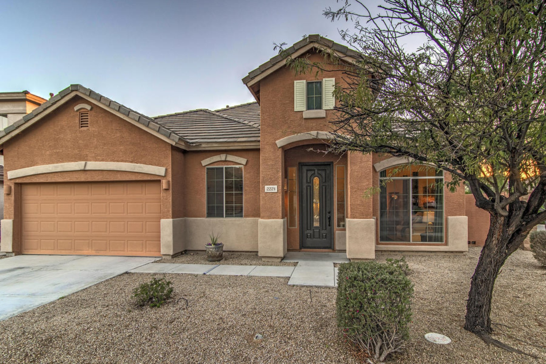 Property For Sale at Welcome home to the desired Sonoran Foothills community of North Phoenix