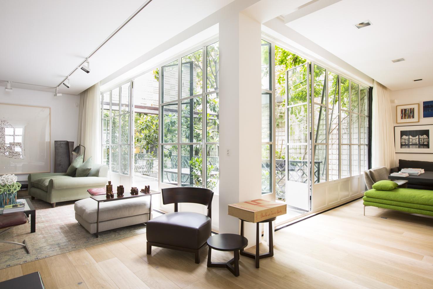 多棟聯建住宅 為 出售 在 Saint Placide area - id. 1587 rue Vaugirard Paris, 巴黎 75006 法國