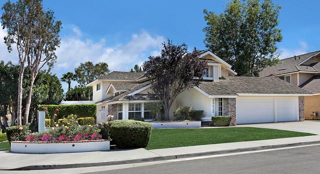 단독 가정 주택 용 매매 에 25412 Rainwood Laguna Niguel, 캘리포니아 92677 미국