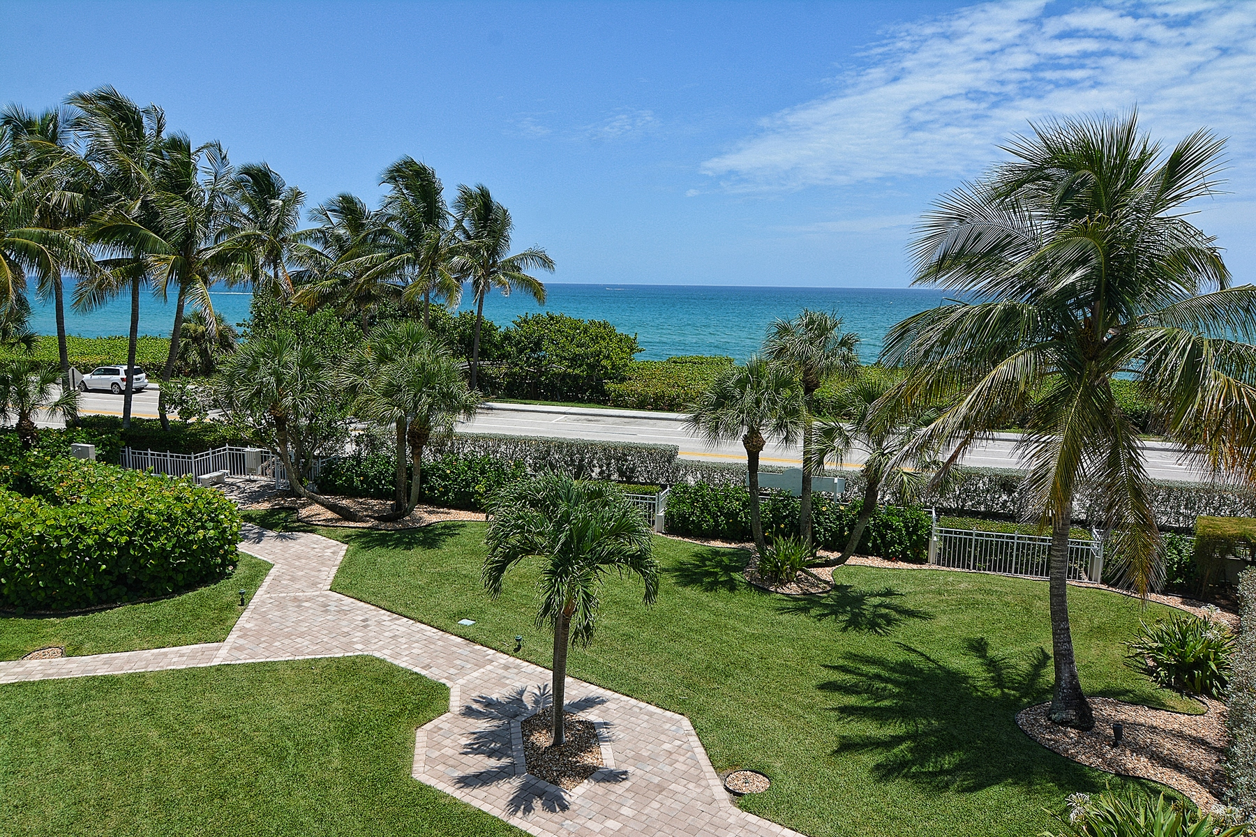 Condominium for Sale at 176 Helios Dr., 406 Jupiter, Florida, 33477 United States