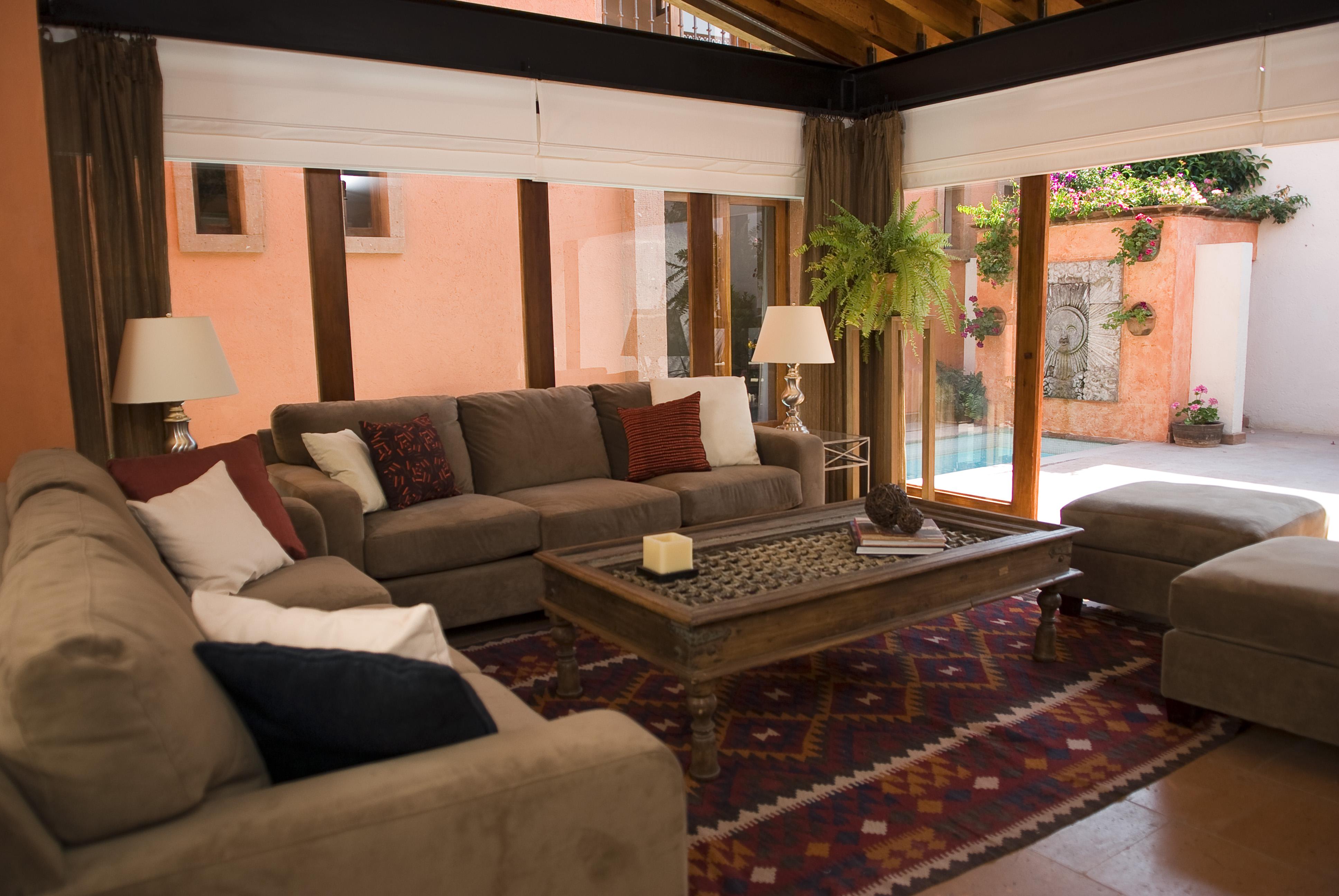 Property For Sale at Quinta del Sol