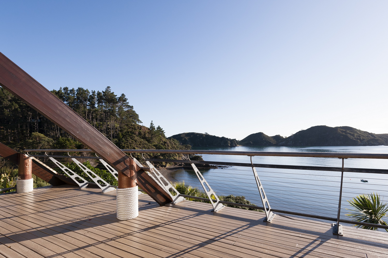 sales property at Cavalli Beach House Retreat