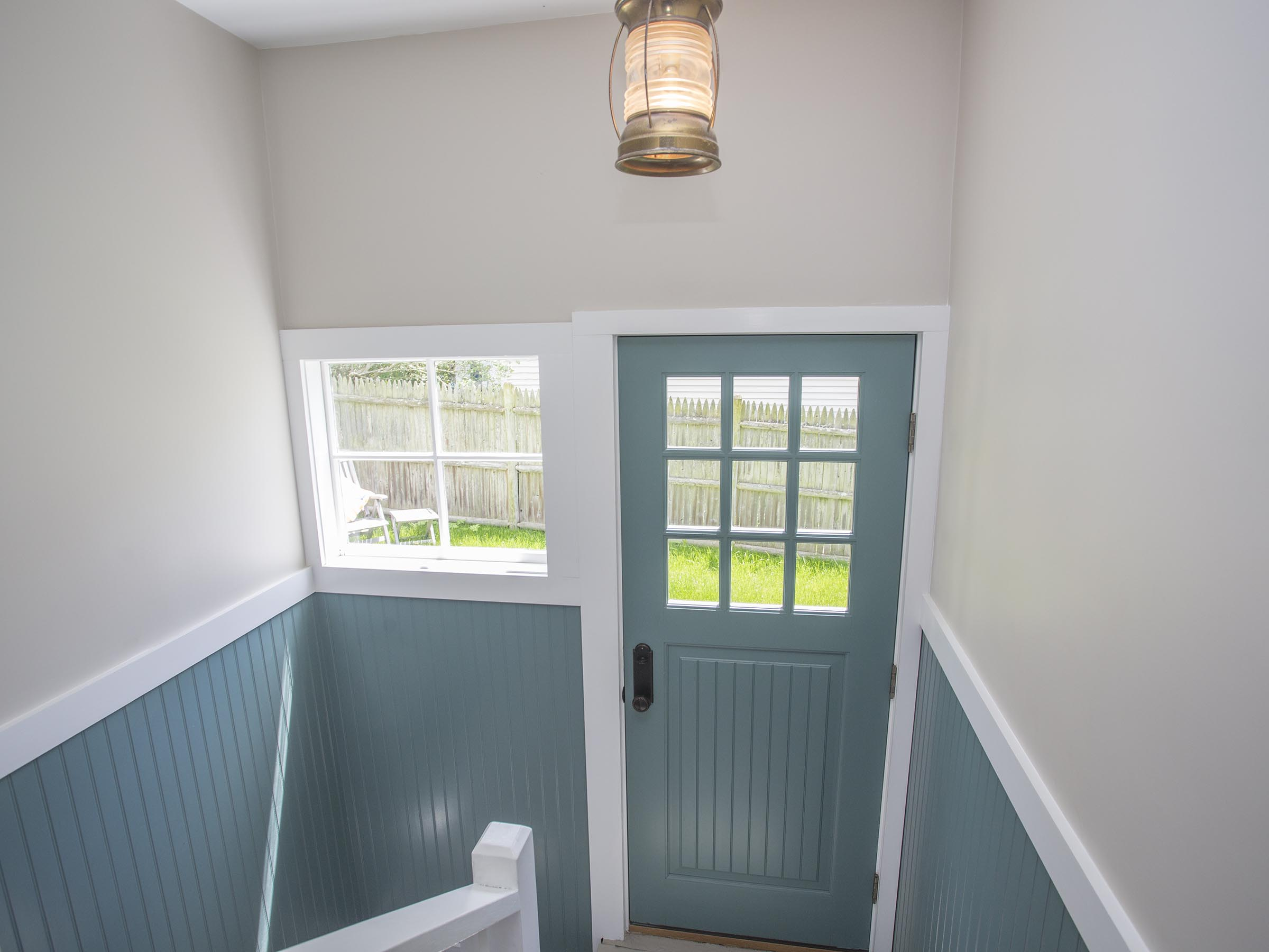 Additional photo for property listing at Historic Hill 103 Mill Street Newport, Rhode Island 02840 Estados Unidos