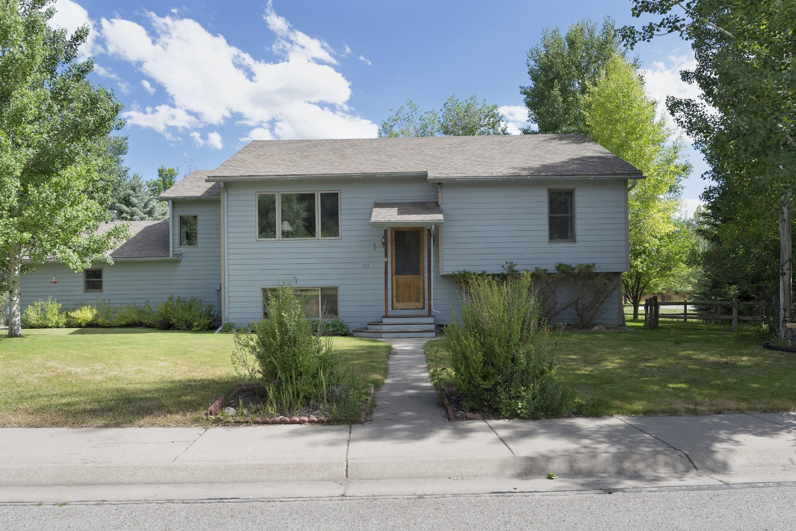 Autre bien résidentiel pour l Vente à Blue Lake 0153 Quail Run Carbondale, Colorado, 81623 États-Unis